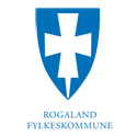 Rogaland County Council