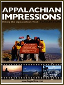 Order your copy of 'Appalachian Impressions' today!
