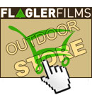 Flagler Films Outdoor Store